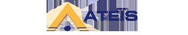 ateis-logo